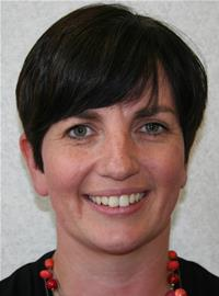 Profile image for Councillor Helen Hayden