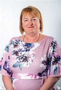 Profile image for Councillor Debra Coupar