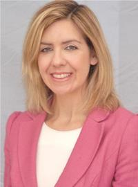 Profile image for Andrea Jenkyns MP